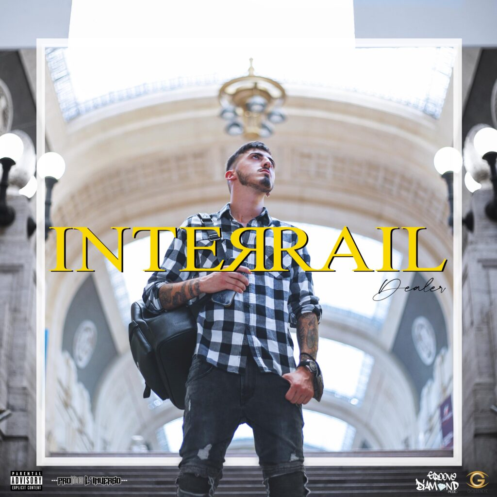 dealer_interrail